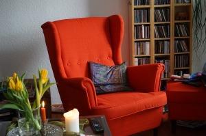 chair-270980_640