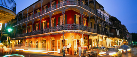 New-Orleans-178292