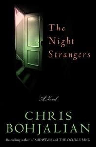 night strangers