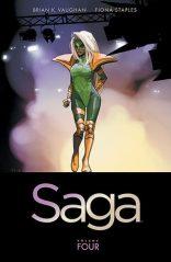 saga 4