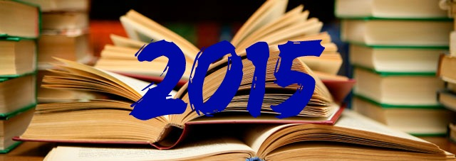2015 reading