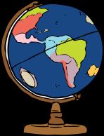globe-32812_1280