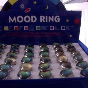 mood rings 2