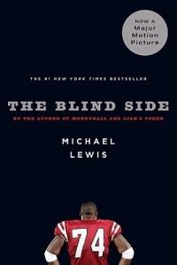 Blind Side