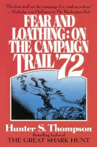 Fear and Loathing Campaign