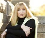 03_M.J. Rose Author
