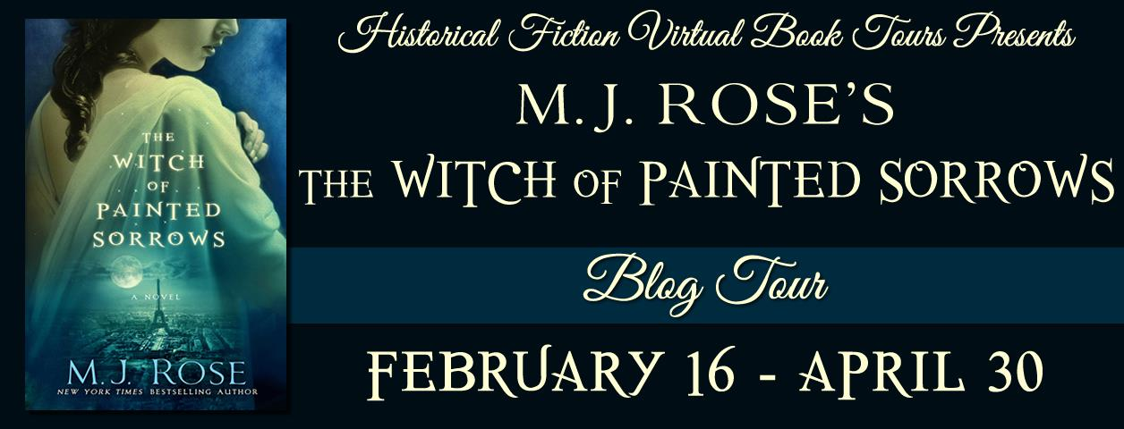 04_The Witch of Painted Sorrows_Blog Tour Banner_FINAL