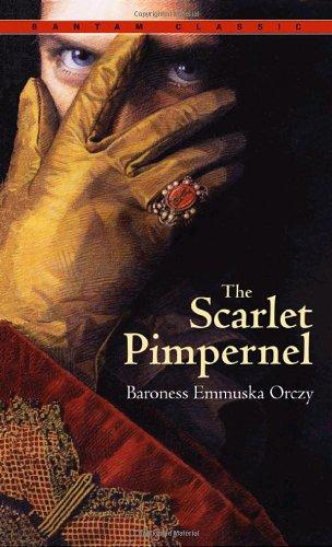 Scarlet Pimpernel2