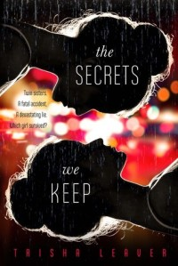 Secrets We Keep
