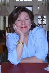 Dorothea-Benton-Frank