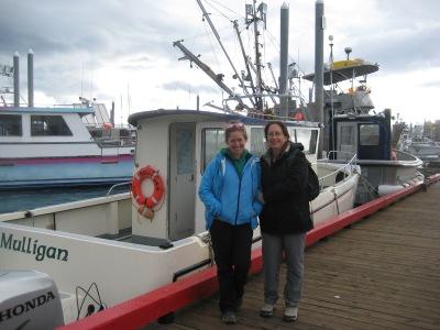 Alaska 2015 045