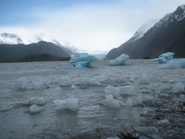 Alaska 2015 051