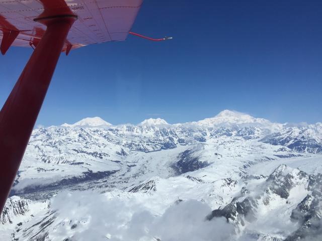 Alaska 2015 080
