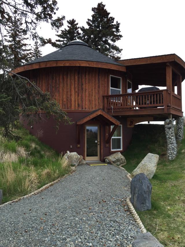 Alaska 2015 249