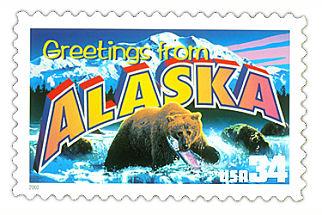 alaska-stamp