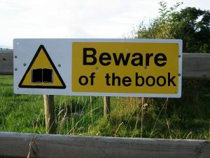 beware-of-the-book