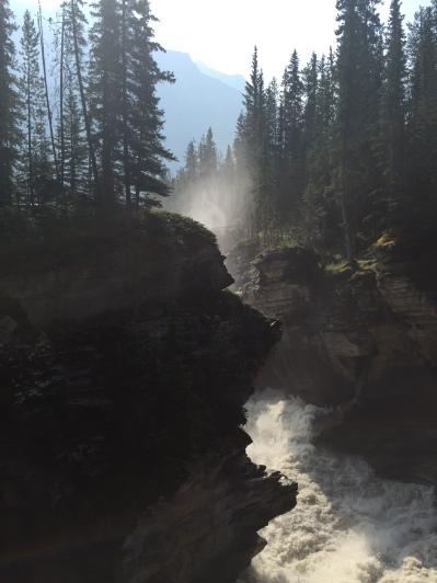 Canada 159