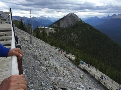 Canada 410