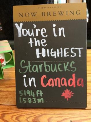 Canada 414