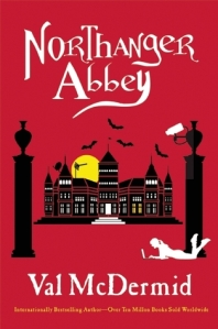 Northanger Abbey 2