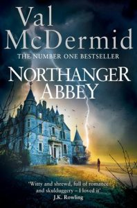 Northanger Abbey 3