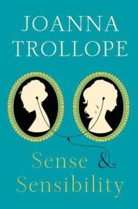 Sense & Sensibility_TAP