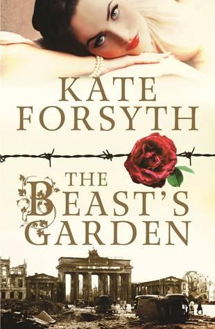 Beast's Garden