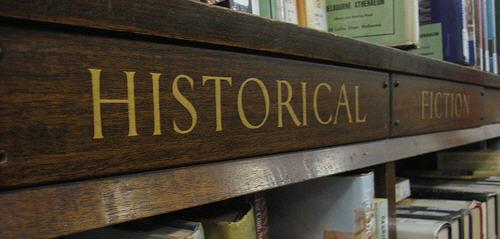 historicalfiction(1)