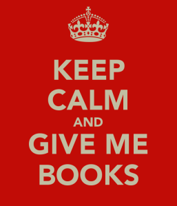 keep-calm-and-give-me-books