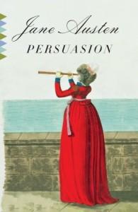 Persuasion3