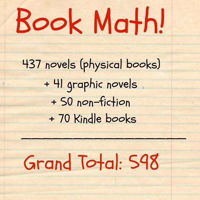 Book Math 1