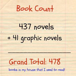 Book Math 2
