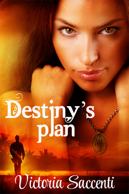DestinysPlan72