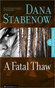 Fatal Thaw