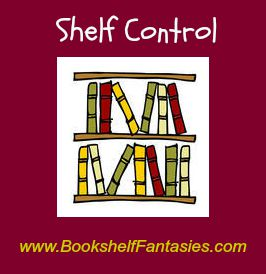 Banner for Shelf Control