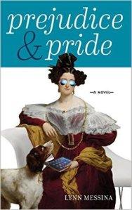 Prej&Pride