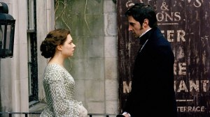 northandsouth1