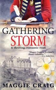 Gathering Storm 2
