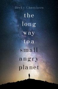 Long Way