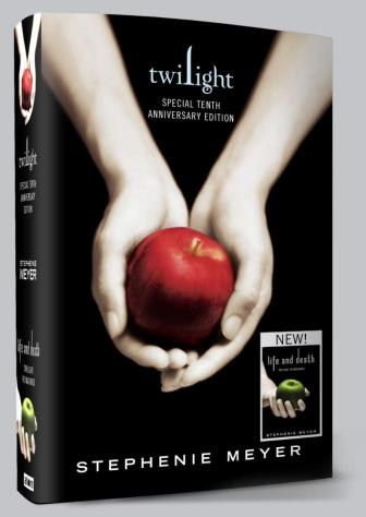 twilight-special-tenth-anniversary-edition