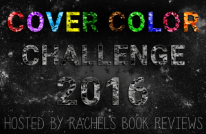 Cover-Collor-Challenge-Overall-Banner-768x500 v2