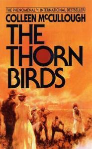 Thorn Birds
