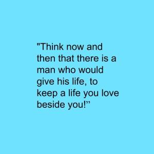 TTC quote