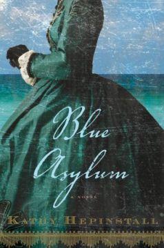Blue Asylum
