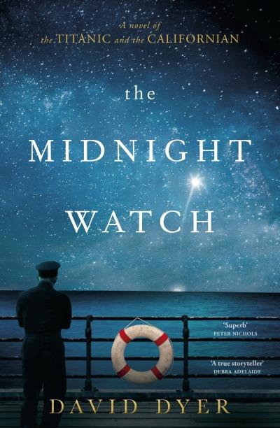 midnight watch2