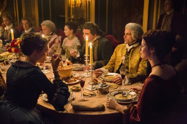 Outlander-Season-2-First-Look-outlander-2014-tv-series-39152157-2000-1333