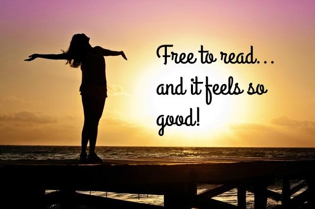 read_free