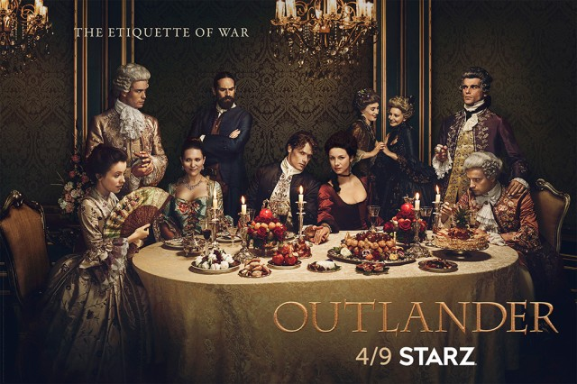 s2 poster
