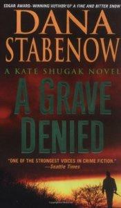 13A Grave Denied