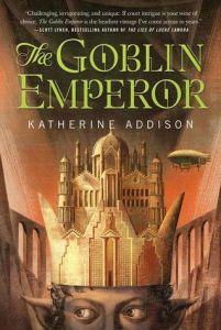 Gobln Emperor